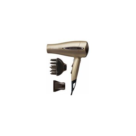Купить Фен Bosch PHD9769