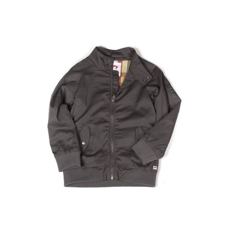 Купить Куртка детская для мальчика Appaman Barracuda Jacket