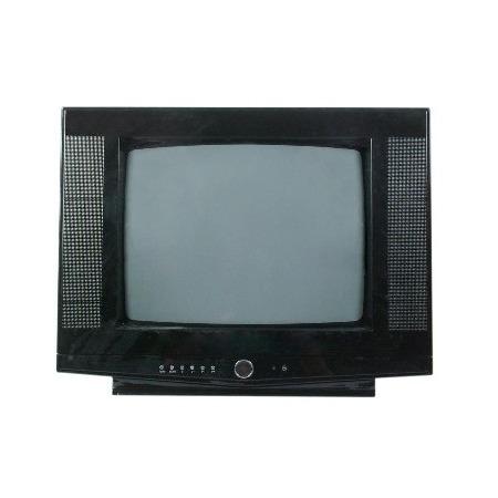 Купить Телевизор Supra CTV-15551