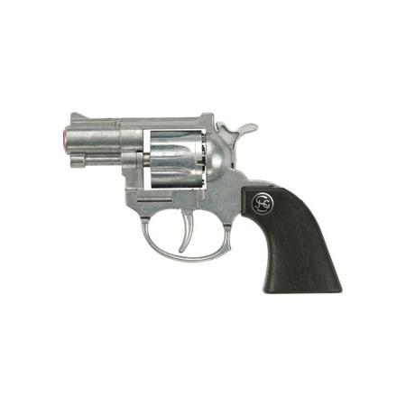 Купить Пистолет Schrodel Руби
