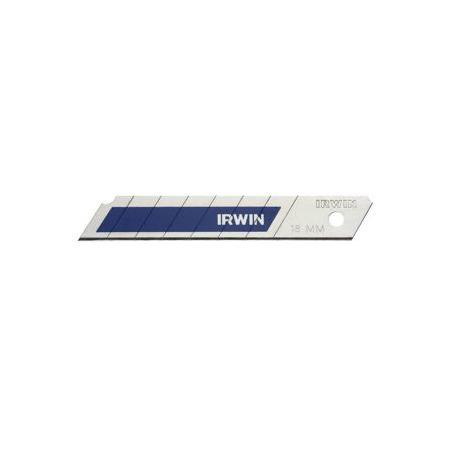 Купить Лезвия для ножа IRWIN Bi-Metal