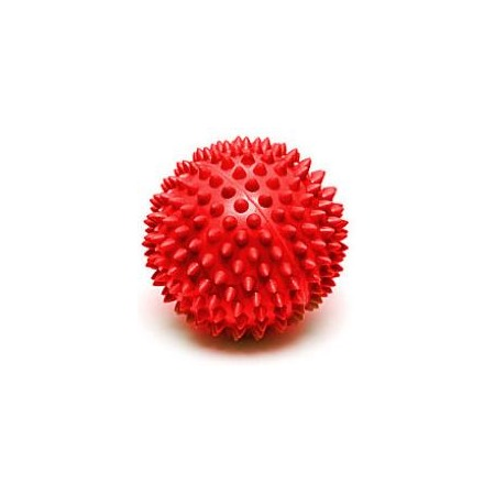 Купить Мяч массажный Larsen SM