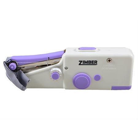 Купить Швейная машина Zimber «Помощница»
