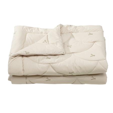 Купить Одеяло Dormeo Bamboo Eco с бамбуковыми волокнами