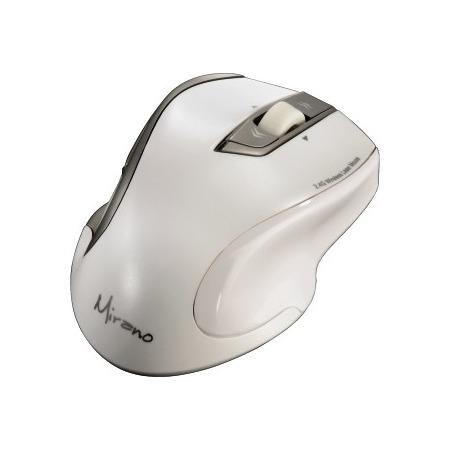 Мышь Hama H-53878