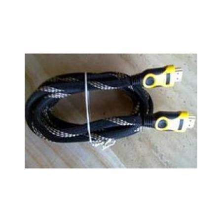 Купить Кабель Ningbo HDMI-3M-MG V1.4
