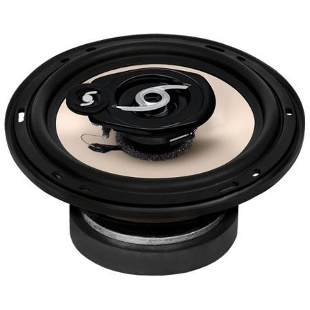 Купить Система акустическая коаксиальная SOUNDMAX SM-CSA603