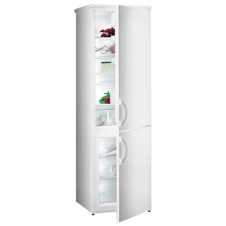 Купить Холодильник Gorenje RC 4180AW