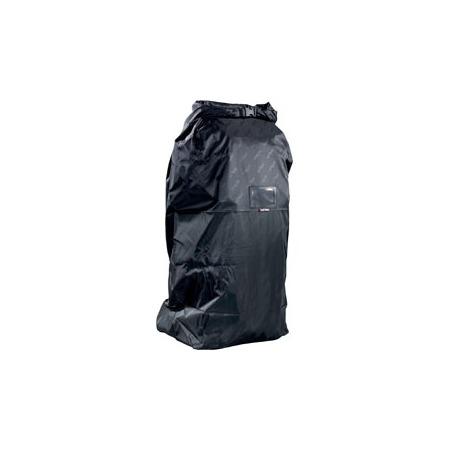 Купить Чехол для рюкзака Tatonka St. Sack Universal