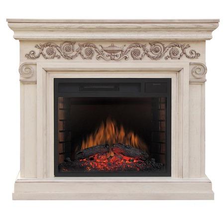 Купить Портал деревянный Royal Flame Athena для очага Vision 23