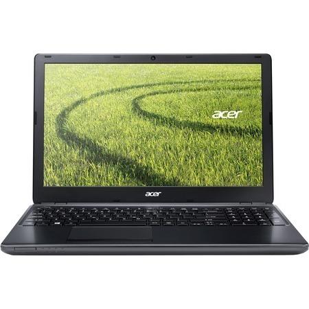 Купить Ноутбук Acer E1-570G-53334G50Mnkk NX.MESER.004