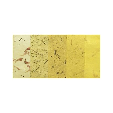 Купить Набор бумаги Rayher 8136