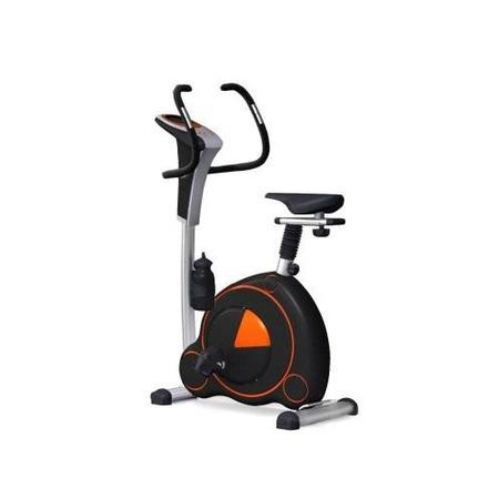 Купить Велоэргометр Alex HG-5022 E