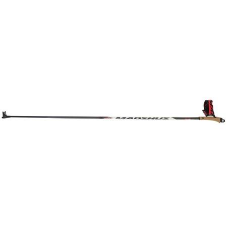Купить Палки лыжные MADSHUS CR 40 (2012-13)