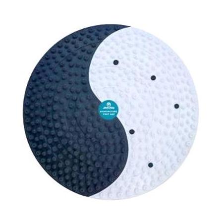 Купить Массажер-коврик акупунктурный магнитный