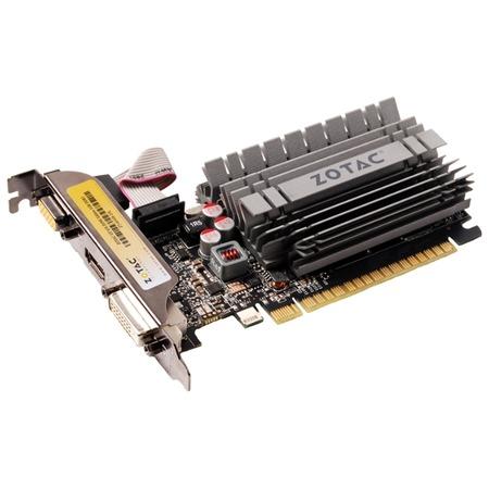 Купить Видеокарта ZOTAC ZT-60408-20B