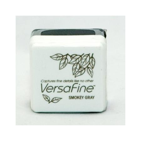 Купить Подушечка чернильная на масляной основе Tsukineko Versafine
