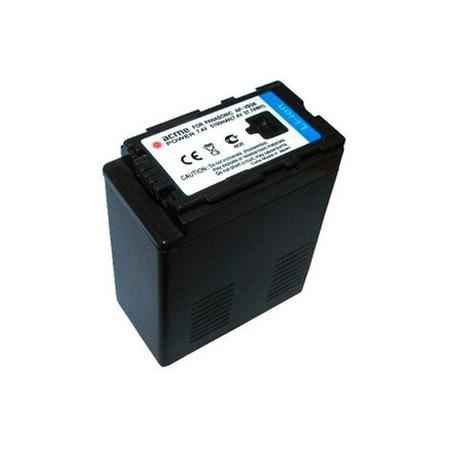 Купить Аккумулятор AcmePower AP-VBG-6