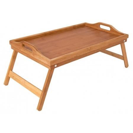 Купить Столик для завтрака в постель Regent 93-BM-7-01.1