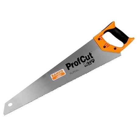 Купить Ножовка BAHCO Medium