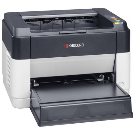 Купить Принтер Kyocera FS-1060DN