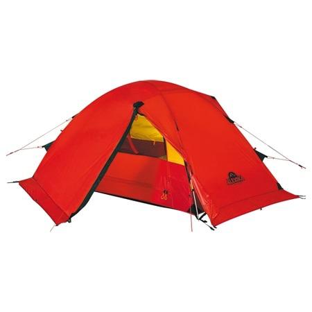 Купить Палатка Alexika Storm 2