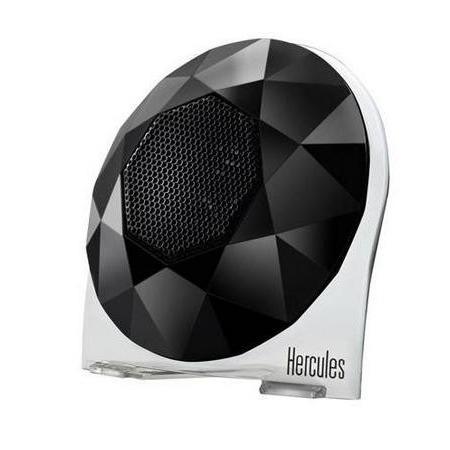 Купить Колонки Hercules XPS 2.0 Diamond USB