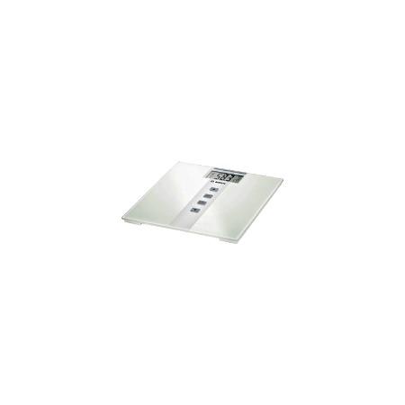 Весы Bosch PPW3330