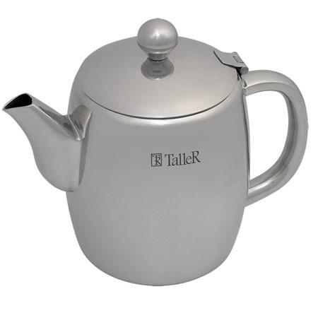 Купить Чайник заварочный TalleR Бишоп TR 1336