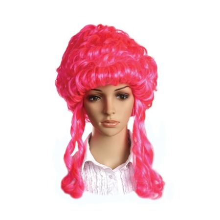 Купить Парик женский Шампания с укладкой локонами. В ассортименте
