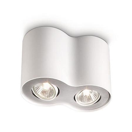 Купить Светильник потолочный Philips 563323116 ECO HALO
