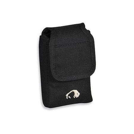 Купить Чехол для телефона Tatonka Mobile Case Micro
