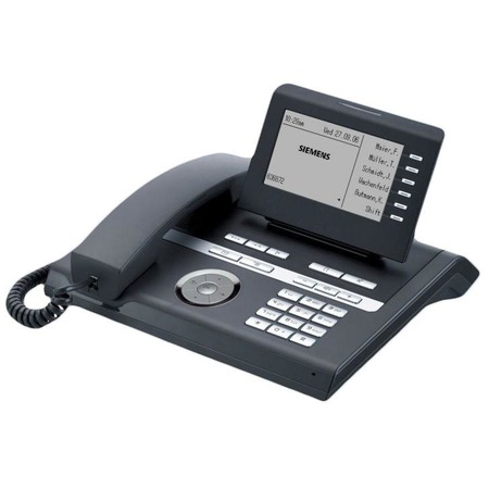 Купить IP-телефон Unify OpenStage 40 G