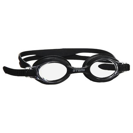 Купить Очки для плавания ATEMI M 303