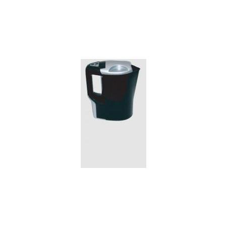 Купить Чайник автомобильный 12В