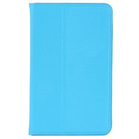 Купить Чехол для Google Nexus 7 Yoobao Executive Leather Case