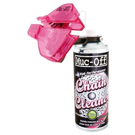 Купить Очиститель цепи Muc-Off 951