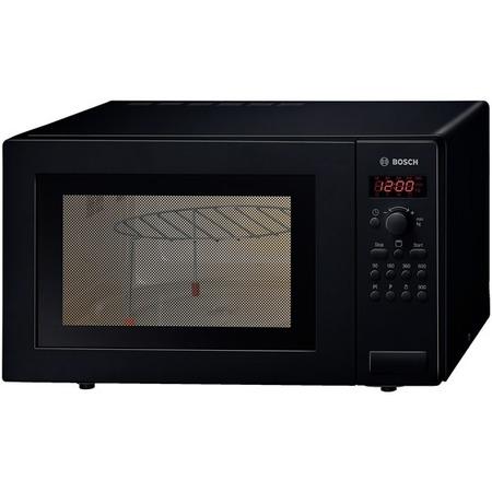 Купить Микроволновая печь Bosch HMT84G461R