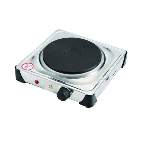 Купить Плита настольная Irit IR-8201