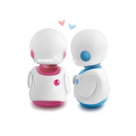 Купить Робот интерактивный музыкальный K-IMR001. В ассортименте