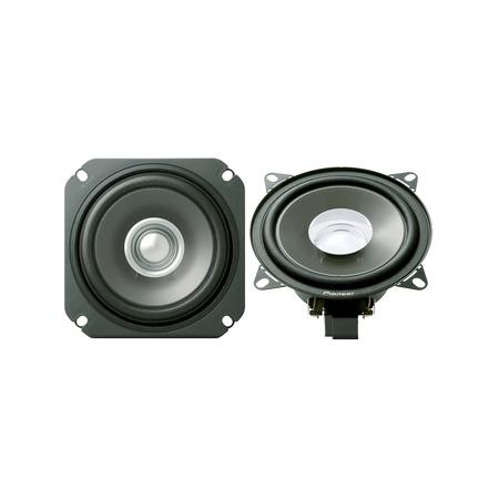Купить Система акустическая широкополосная Pioneer TS-1001I