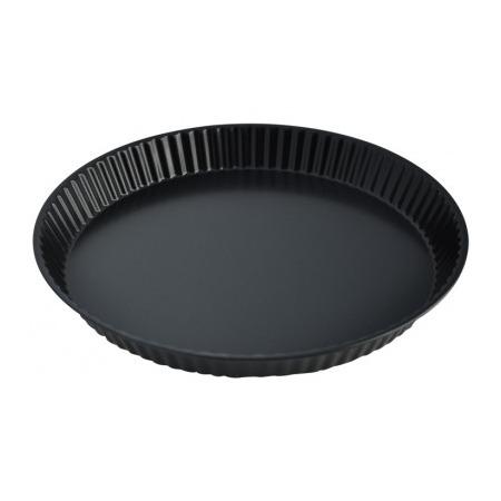 Купить Форма для выпечки с антипригарным покрытием Regent 93-СS-ЕА-3-02