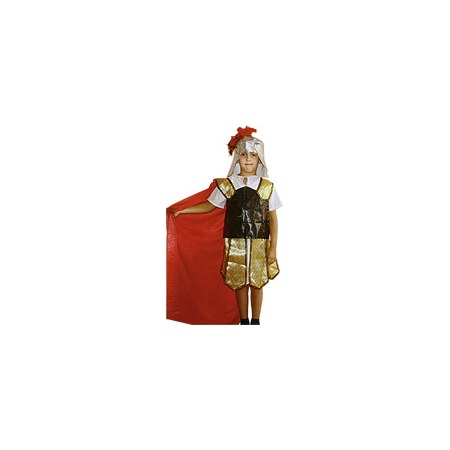 Купить Римский воин, рост 122