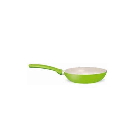 Купить Сковорода PENSOFAL Green с высоким бортом