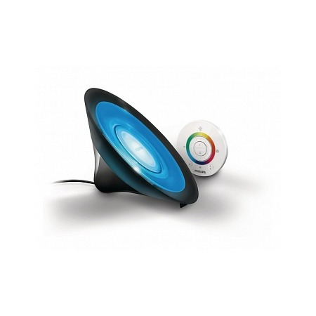 Купить Светильник декоративный Philips 7099830PH