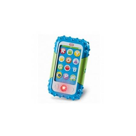 Купить Смартфон игрушечный Little Tikes «Смартфон»