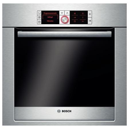 Купить Шкаф духовой Bosch HBG78S750