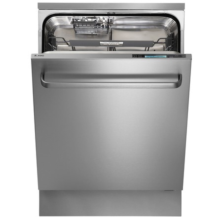 Купить Машина посудомоечная Asko D5894 XXL SOF FI