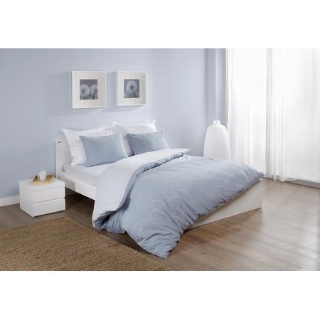 Фото Комплект постельного белья Dormeo Elipse. 1,5-спальный