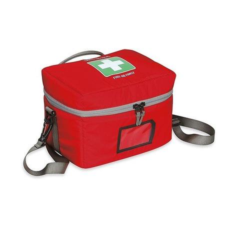 Купить Аптечка Tatonka First Aid Family